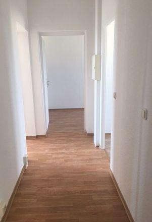 Rent this 3 bed apartment on Kamenz - Kamjenc in Kamenz - Kamjenc, SAXONY