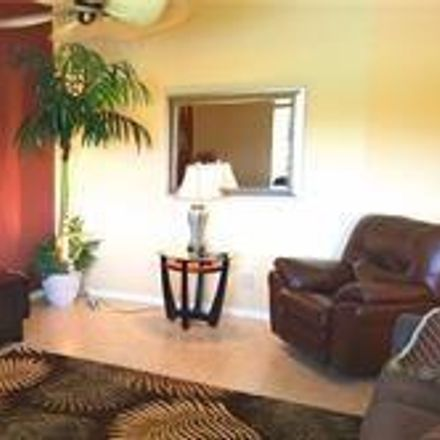 Rent this 2 bed condo on 10230 Washingtonia Palm Way in Fort Myers, FL 33966