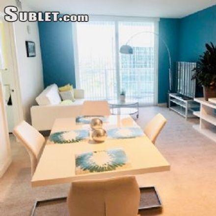 Terrific 2 Bed Apartment At 4235 Federal Highway Miami Fl 33137 Download Free Architecture Designs Xoliawazosbritishbridgeorg