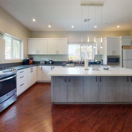 Rent this 1 bed room on 4055 Jennings Drive in Los Angeles, CA 90032