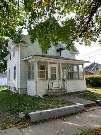 Houses For Rent In Saint Paul Mn Rentberry
