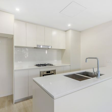 Rent this 1 bed apartment on 304/298 Taren Point Road