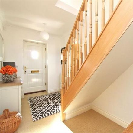 Rent this 5 bed house on Neathwood in New Road, Tytherington