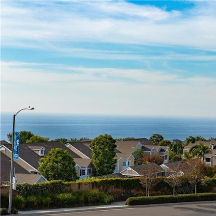 Rent this 3 bed house on 65 Palm Beach Court in Dana Point, CA 92629