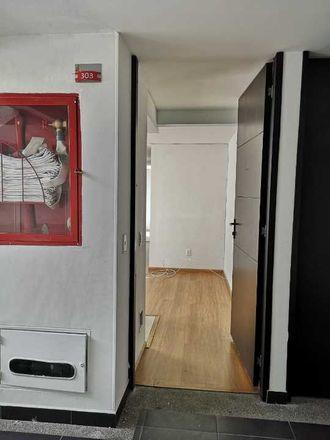 Rent this 3 bed apartment on Conjunto Residencial La Alquería in 630004008 Comuna Quimbaya, QUI