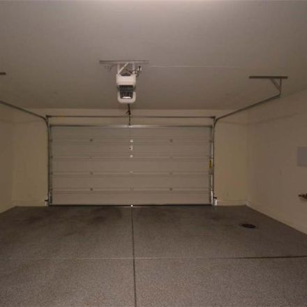 Rent this 3 bed loft on Cina Ave in Las Vegas, NV