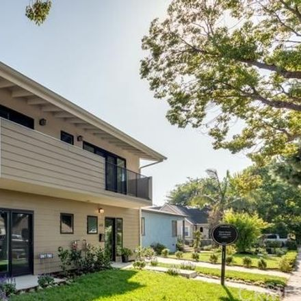 Duplexes for rent in Los Angeles, CA, USA - Rentberry