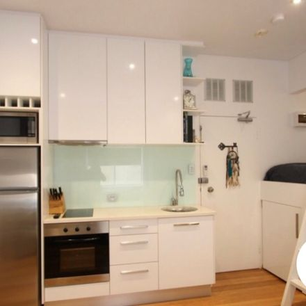 Rent this 1 bed room on 6/128 Ramsgate Avenue