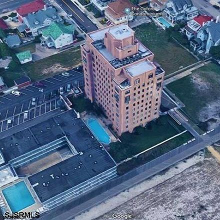 Rent this 2 bed apartment on 112 South Oxford Avenue in Ventnor City, NJ 08406