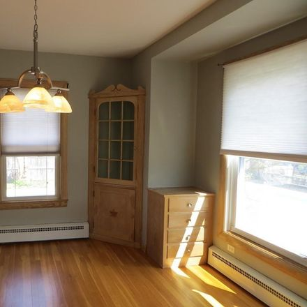 Rent this 2 bed apartment on Albert Street in Goffstown, NH 03102