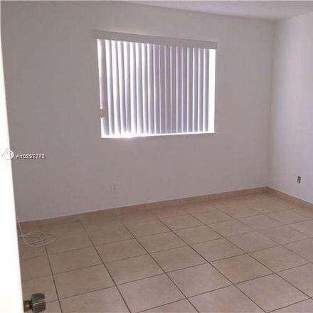 Rent this 2 bed condo on 15771 Southwest 106th Terrace in Hammocks, FL 33196