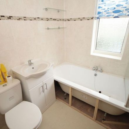 Rent this 2 bed apartment on Jenner Place in Grimsby, DN35 7PE