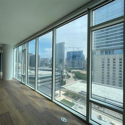Rent this 3 bed house on 2401 Victory Park Lane in Dallas, TX