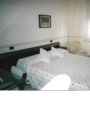 Rent this 2 bed room on Via Salvator Rosa in 80136 Naples NA, Italy