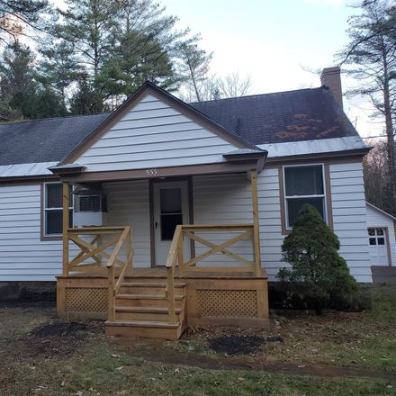 Rent this 3 bed house on Co Rd 152 in Mayfield, NY