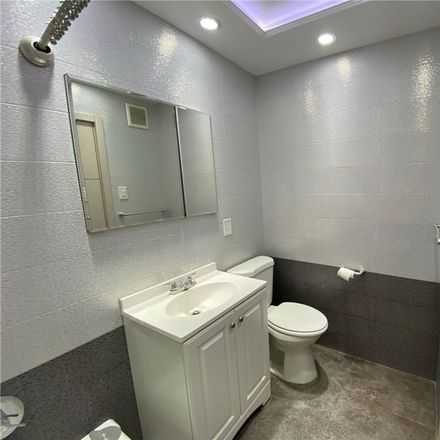 Rent this 1 bed condo on W 5th St in Brooklyn, NY
