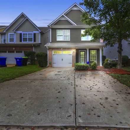 Rent this 3 bed house on 49 Preserve Drive in Newnan, GA 30263