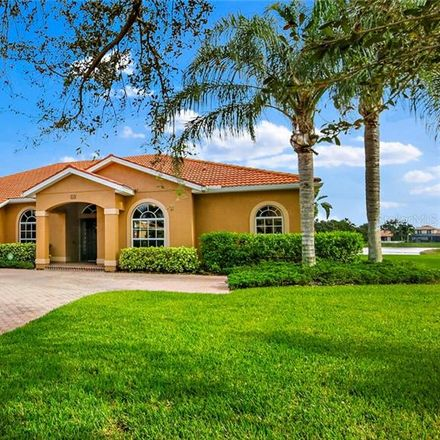Rent this 4 bed house on 219 Dove Trl in Bradenton, FL