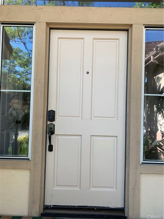Rent this 3 bed house on 12823 Maxwell Drive in Tustin, CA 92782