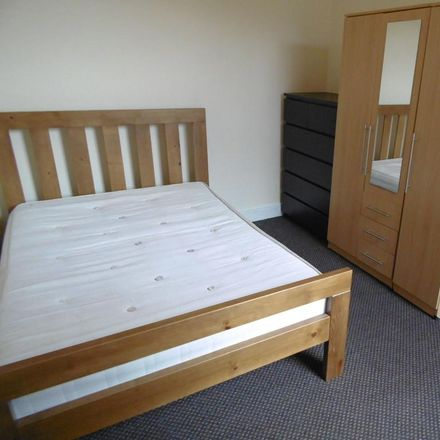 Rent this 1 bed apartment on Kingsway in Coventry CV2 4FE, United Kingdom
