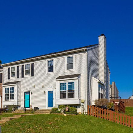 Rent this 3 bed townhouse on 2059 Putnam Road in Arbutus, MD 21227