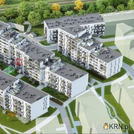 Rent this 3 bed apartment on Długa in 53-645 Wroclaw, Poland