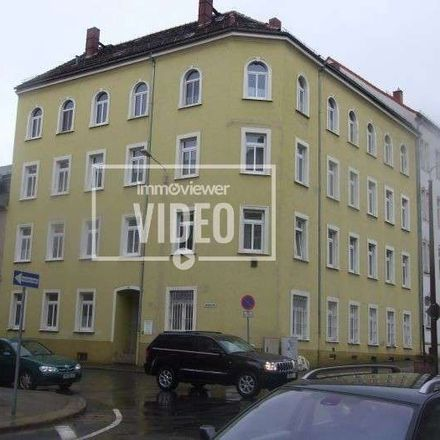 Rent this 2 bed loft on Humboldtstraße in 2, 09599 Freiberg