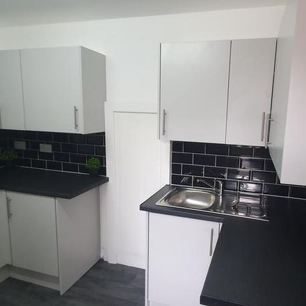 Rent this 1 bed room on West End Avenue in Doncaster DN5 9RQ, United Kingdom