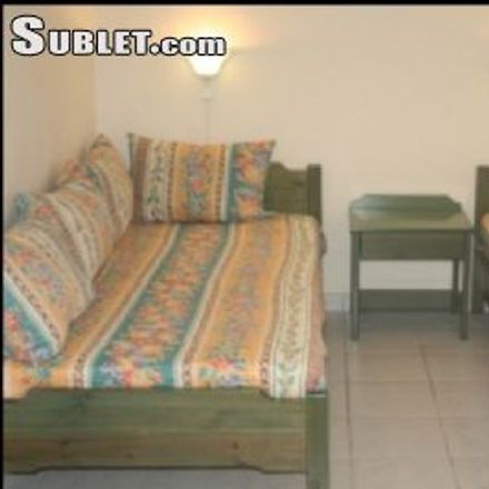 Rent this 1 bed apartment on 730 08 Αlmyrida