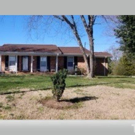 Rent this 3 bed house on 5616 Mial Plantation Rd in Raleigh, NC