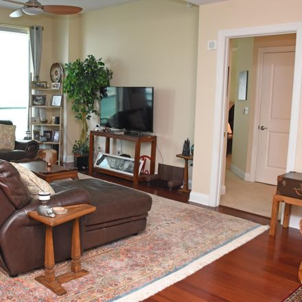 Rent this 2 bed condo on The Peninsula Condominiums in 1431 Riverplace Boulevard, Jacksonville