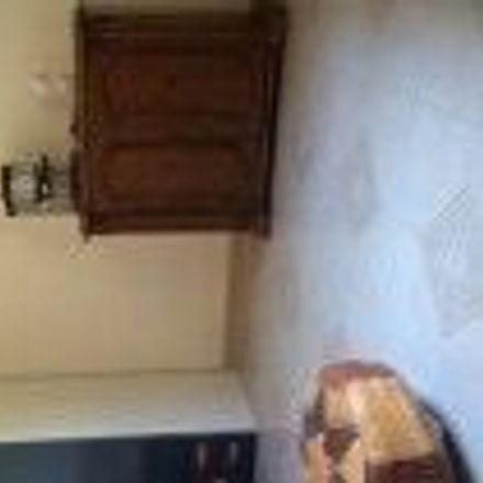 Rent this 3 bed room on via Lia in 89122 Reggio Calabria RC, Italia