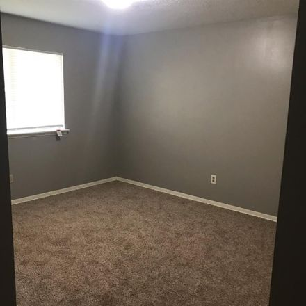 Rent this 1 bed room on 16597 Gaeldom Lane in Harris County, TX 77084