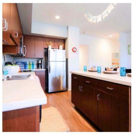 Rent this 1 bed room on 435 West 23rd Street in San Bernardino, CA 92405