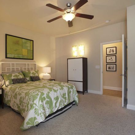 Rent this 2 bed apartment on 2022 Trinity Church Road in Kannapolis, NC 28027