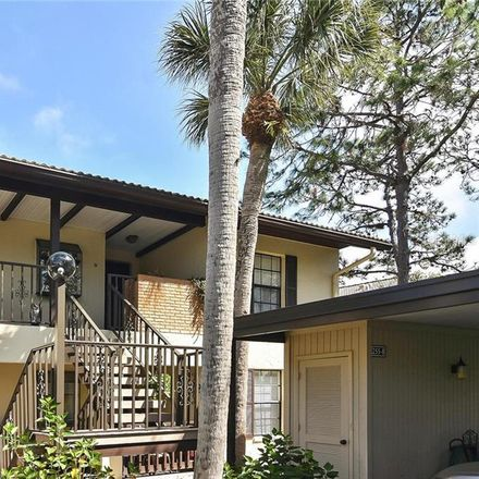 Rent this 2 bed condo on 255 Mission Trail South in Venice Gardens, FL 34285