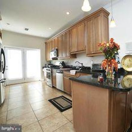 Rent this 3 bed townhouse on 912 South Decker Avenue in Baltimore, MD 21224
