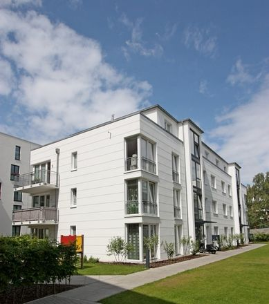 Rent this 3 bed apartment on Klaus-Groth-Straße 79 in 20535 Hamburg, Germany