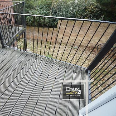 Rent this 2 bed apartment on 150 Milton Road in Southampton SO15 2JD, United Kingdom