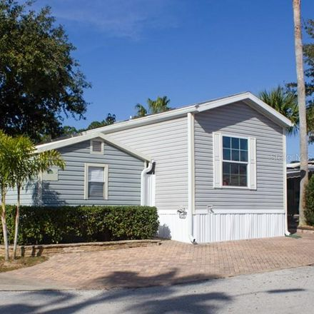 Rent this 1 bed house on US Hwy 27 in Minneola, FL