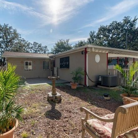 Rent this 3 bed house on 305 East Seneca Avenue in Tampa, FL 33612