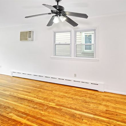 Rent this 3 bed apartment on Central Ave in Jersey City, NJ