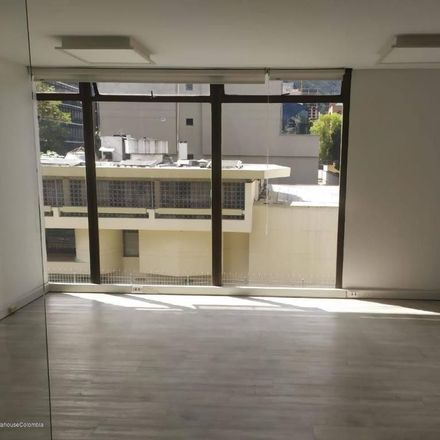 Rent this 0 bed apartment on Diagonal 79B in Localidad Barrios Unidos, 11001 Bogota Capital District