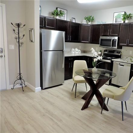 Rent this 1 bed townhouse on 335 Ferry Boulevard in Stratford, CT 06615