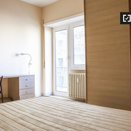 Rent this 2 bed room on Via Licinio Stolone in 33, 00175 Rome RM