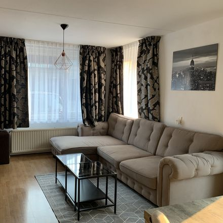 Rent this 0 bed apartment on Grofbaan in 3111 KG Schiedam, The Netherlands