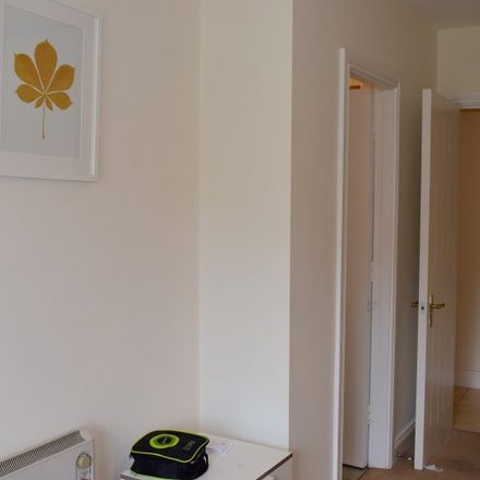 Rent this 2 bed apartment on Harcourt Green in Albert Place West, Saint Kevin's