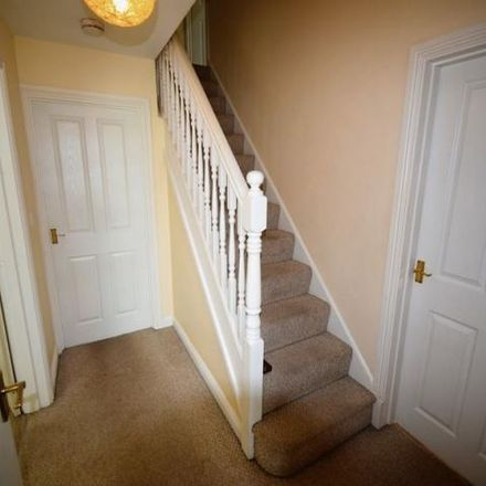 Rent this 4 bed house on Edenside in Cargo CA6 4AQ, United Kingdom