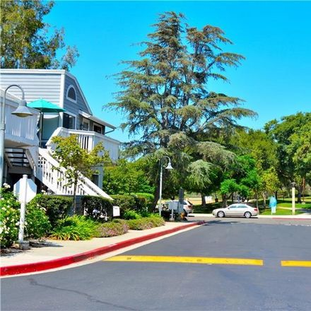 Rent this 2 bed condo on 38 Van Buren in Irvine, CA 92620