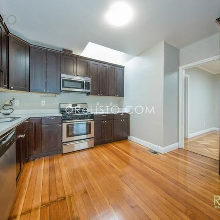 Rent this 1 bed room on 576 Huron Avenue in San Francisco, CA 94112